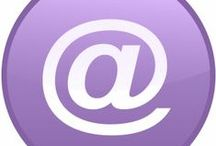 Email Marketing / by Media Matters