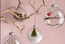 Christmas / by Sarah Santos-Tan