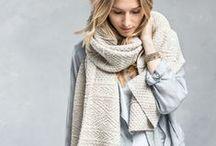 Knitting / by Birute