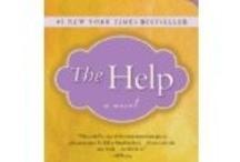 Books Worth Reading / by Melanie Kern