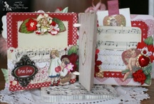Clever Cards / by Jane Miller