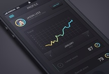 Mobile & Apps / by Ajay Asavale