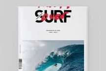 Magazine Covers / by Ajay Asavale