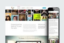 Web Design / by Ajay Asavale