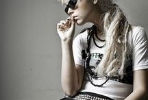 style / by Kate Liset