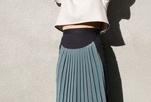 Style & Fashion / by Bego Sordo
