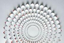 Craft & Design / by Bego Sordo