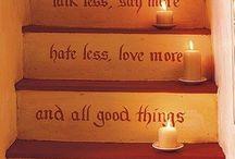 quotes / Quotes / by Teresita Romero