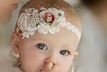 My little Princess / by Kimberly Dias