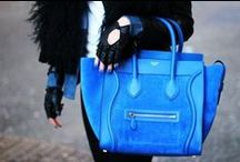 baggage.  / by Kate Ruben