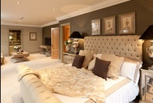 Home Styling / by Kate Hamilton