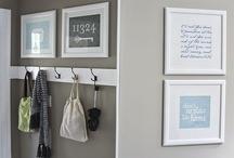 Great Ideas! / by Cindy Proffitt
