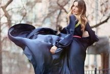Dress / by Pip Larsen
