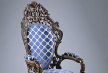 American Furniture / by Callie Rhodes