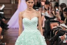 Gorgeous Dresses / by Cortney Little-Ash