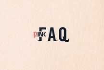 Mastectomy Tattoo FAQs / by P.ink / Personal Ink