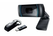 Video Conferencing / by The Telecom Spot
