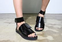Shoe Magic / style | fashion / by Ange-line Tetrault