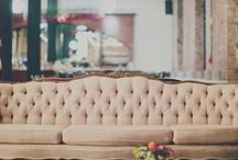 We Heart: The Wythe Hotel  / by PATINA
