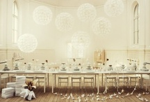 Wedding inspiration / by This Modern Romance