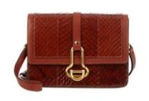 Clutches/Purses/Bags / by Christy Davis
