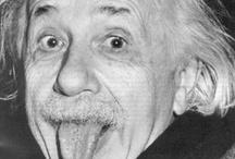 We are hilarious weirdos!  / Our odd, sometimes disturbing humor. / by Klara Keim