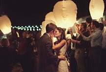 My Fairytale Wedding  / by Payton