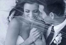 #Wedding #Wednesday ~ #Capri #Jewelers #Arizona / by Capri Jewelers Arizona