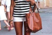 Handbags | Shoes / by Alyssa Payne