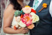 Wedding Ideas / by Brooke Springer