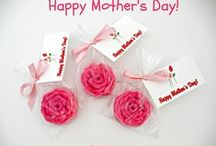 Mother's Day / by Christine Reed Brown