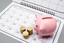 Budget/Couponing/Money Saving / by Dawn Z