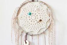 Crafts/Projects. / by Jessica Clapp