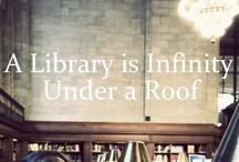 Books To Read / by Kyla Moffitt