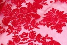 Textiles & Fabrics / UK's finest and largest collection of bridal wear, dress and furnishing fabrics.