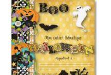 Halloween / by Mille Merveilles