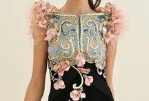 My Style / by Janis Sakai
