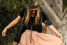 My Style / by EmmaLee Moul