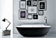 Fittings & Fixtures / by Catherine Chugg