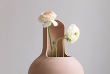 Objects & Accessories  / by Catherine Chugg