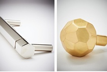 Hardware  / by Catherine Chugg