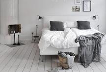 For Home / by Carol Janovik