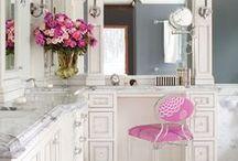Decorative Home / by Elyse DeVault