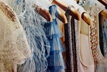 MY CLOSET / my style// closet dreamland / by Lauren Hauger