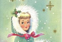 Christmas / Christmas - 'cuz I love my Jesus! / by Laurabelle Smith
