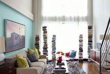 Home / Hardware, design, colors, decorative finishes, etc.   / by Leslie Edwards