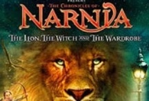 Favorite movies and shows / by John VDubya
