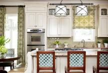 H Home Design / by Erin Schlosser