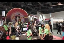 Hair Shows & Events / We LOVE all the fun we find in the beauty indusrty! / by ProHairTools.com