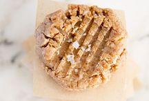 BAKE / sweet. / by creativeholly